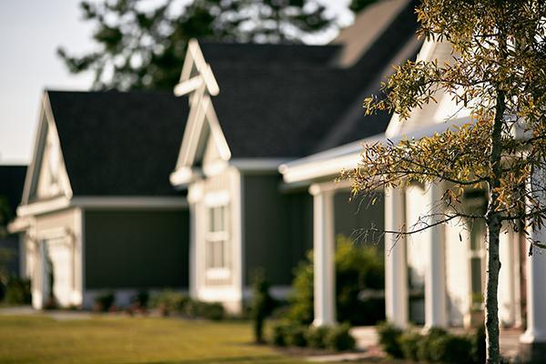 Kingston Homes for Sale